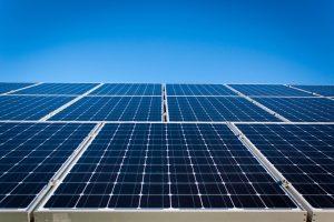 Renewable energy companies in Australia