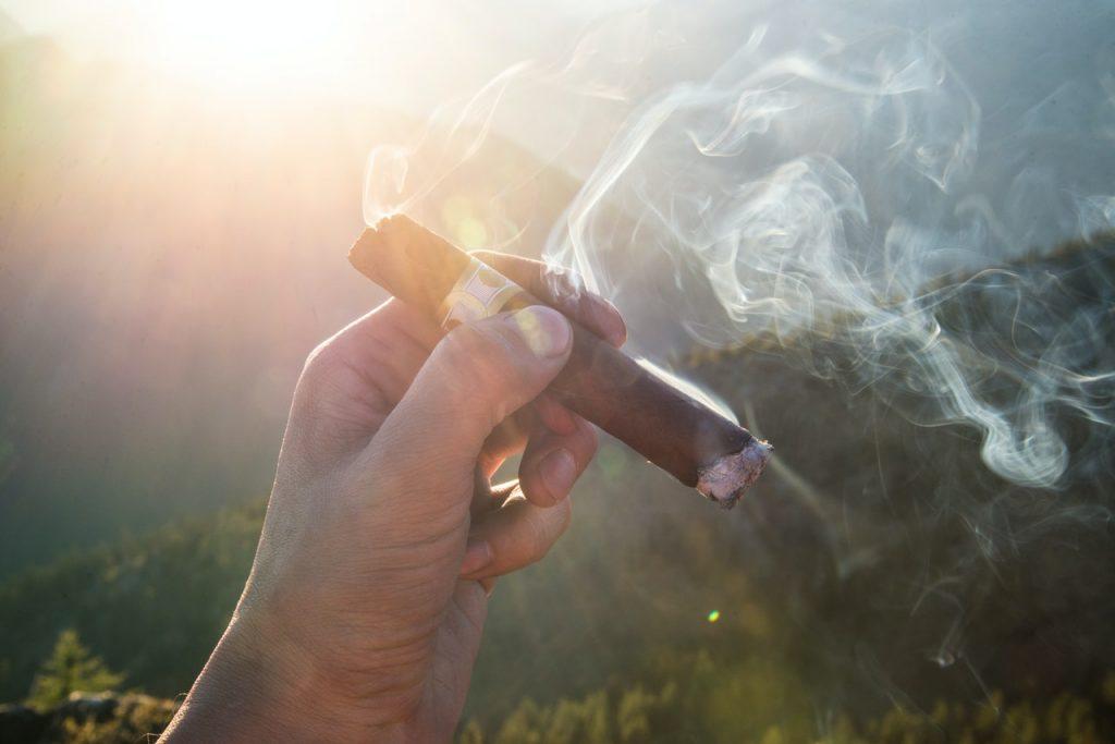 Cuban Cigars Melbourne